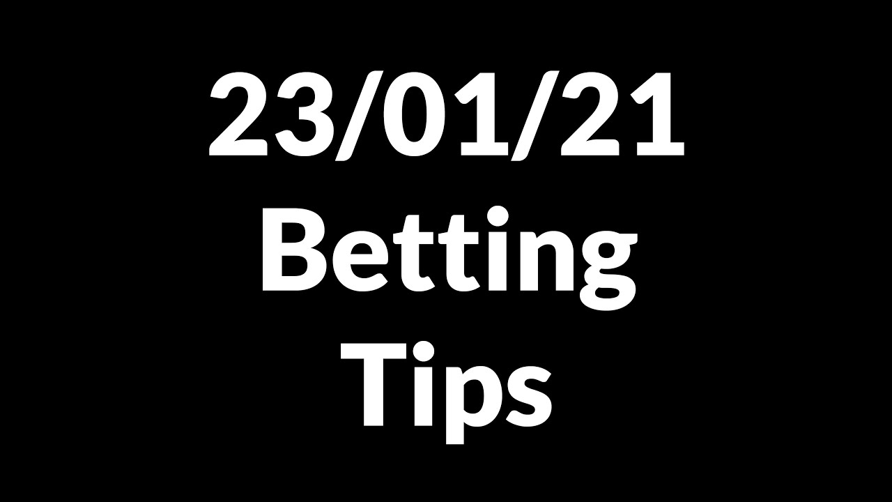 League 1 predictions today/betting football news betting tips live scores transfer news sporting life