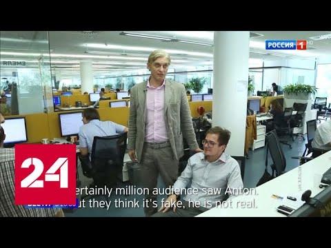 Новые подробности дела бизнесмена Тинькова, на экстрадиции которого настаивают Штаты - Россия 24