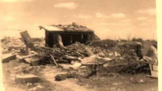 imagenes tornado san justo sta fe año 1973