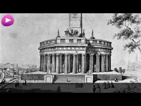 Washington Monument Wikipedia travel guide video. Created by http://stupeflix.com