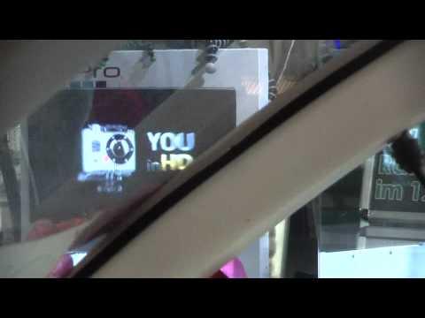 fitness 47 kutsche shuttle filmbike galacom tv mr  win more sponsor investor