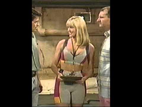 Hot Lisa Stahl naked (44 pictures) Video, iCloud, panties