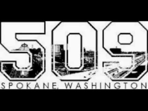 Tick Tick Tick By Reality - Spokane 509 - The NorthWest