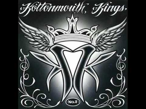 Kottonmouth Kings  KOTTONMOUTH Song LYRICS