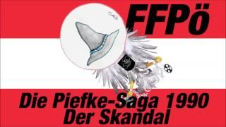 Episode 20 - Die Piefke Saga - Der Skandal - 1990