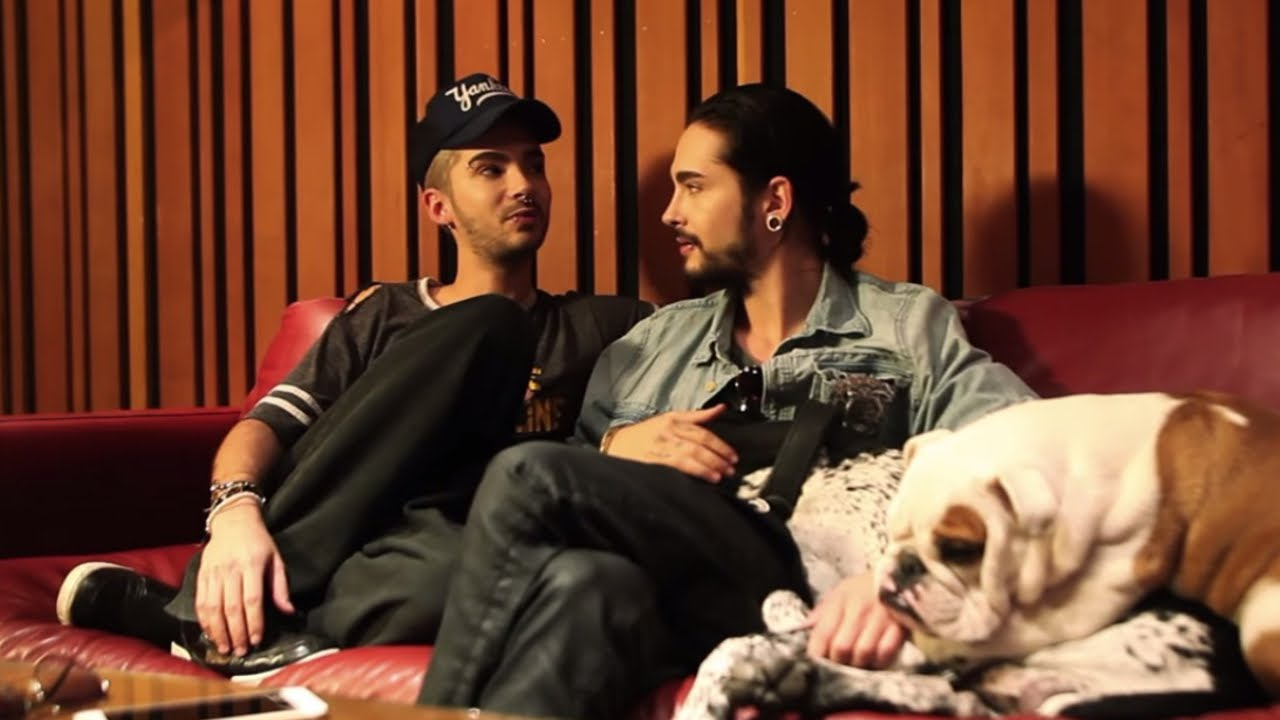 Picture of tom kaulitz - Picture Of Tom Kaulitz 36