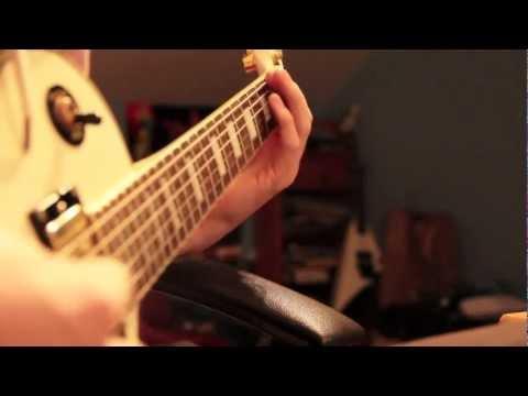 Arise The Fallen - Our Demise (Original Deathcore)