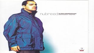 Anthony Pappa - Nubreed Global Underground [CD01]