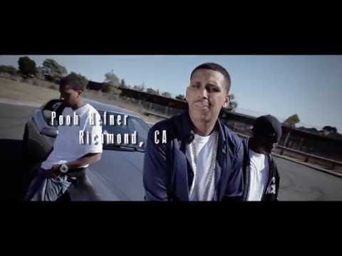 In Ya Face - Brilliant, Pooh Hefner, Timbalias, Young Gully, HD (Bearface) & Slim (the Newbreed)