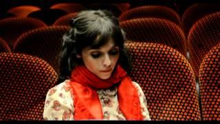 [REC] 3: Genesis - Entrevista a Leticia Dolera