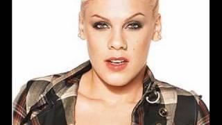 Pink - bohemian Rhapsody