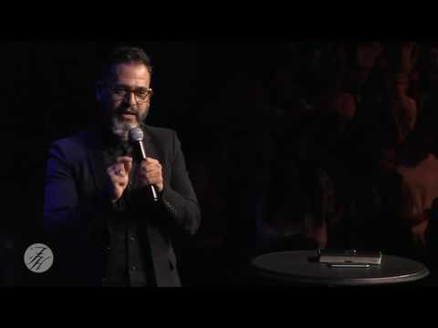 Completeness - Pastor George Georgiou