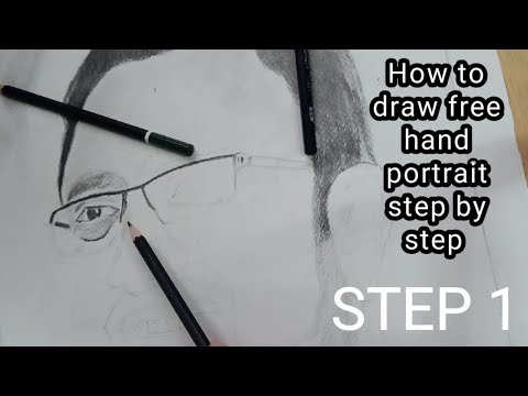 How to make a sketch thumbnail