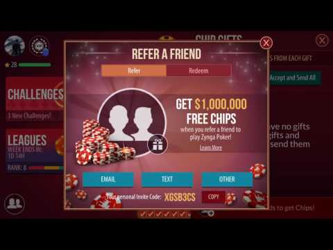 Zynga poker tricks 2015 best car leasing deals with no deposit
