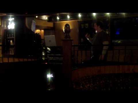 simply the best karaoke host
