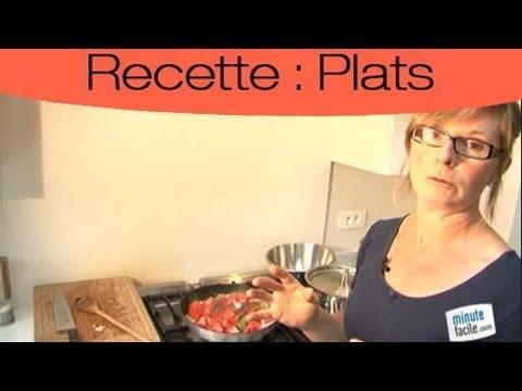 recettes-de-plats-:-risotto-aux-tomates