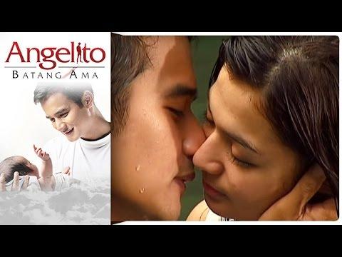 Angelito Ang Batang Ama - Episode 108