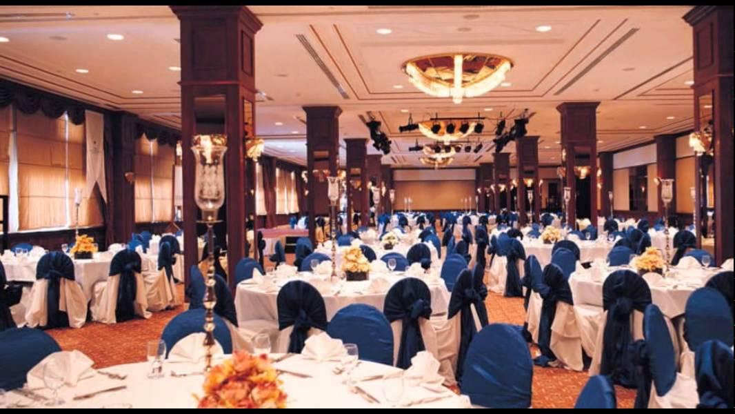 Renaissance Polat Erzurum Hotel 0850 333 4 333 Youtube
