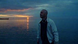 Rudimental x Skream - So Sorry [Official Video]