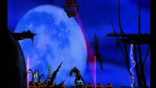 (TAS) (PSX) Oddworld: Abe's Oddysee in 13:14.0581