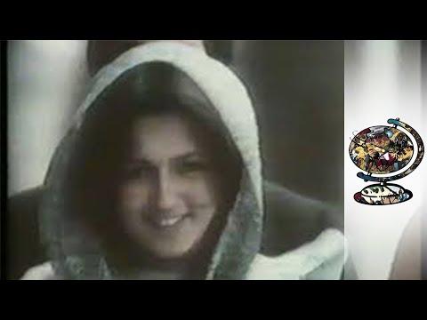 Footage Reel | 1980s Afghanistan