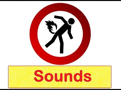 Fart Sound Effects All Sounds