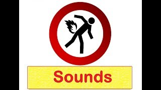 Video Fart Sound Effects All Sounds download MP3, 3GP, MP4, WEBM, AVI, FLV Mei 2018