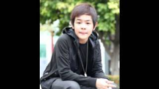 Download julian marcus trono (hope you like it) :)) MP3 song and Music Video
