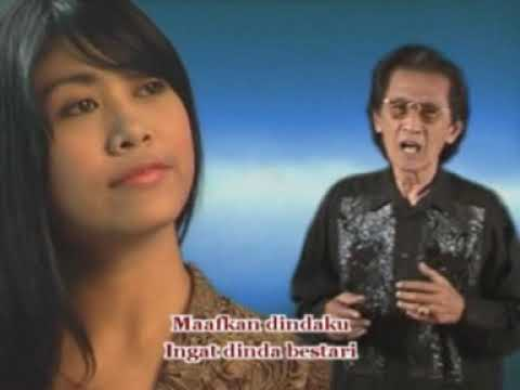 Free Download Mus Mulyadi - Dinda Bestari Mp3 dan Mp4