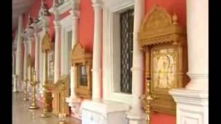 Храм Богоявления, Китай-город: