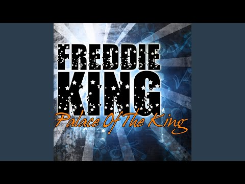 Living in the Palace of the King (Live) mp3