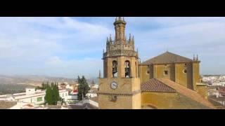 Club Vacances Espagne : Le Club Marmara Marbella 2016