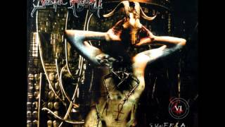 Septic Flesh - Dark River [High Quality, 320 Kbps]