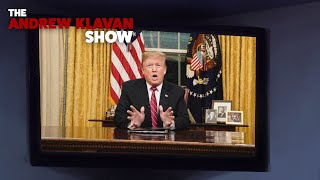Trump Fails on TV, Succeeds in Real Life | The Andrew Klavan Show Ep. 799