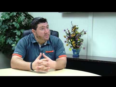 Aginto Solutions Review: Sarasota Small Business Marketing