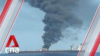 oil-prices-surge-suspected-terrorist-attack-iranian-tanker