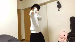 歌:だむぅ ダンス・動画:iFu. 伴奏:まッきー様 オリジナル:星野源 投稿者...