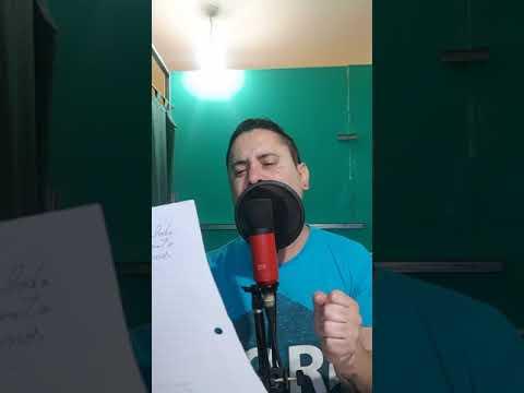 Diego olmos- Accidente Fatal