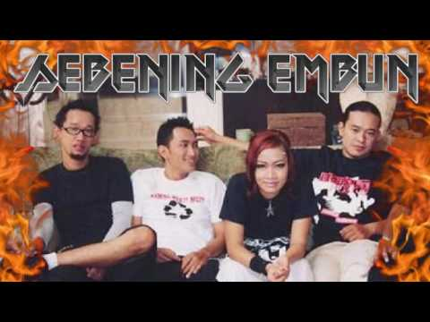 sebening-embun-lirik-video-sebening-embun-band