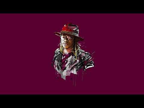 [FREE] Future x 21 Savage Type Beat