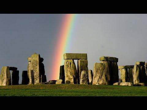 S38E05   Secrets of Stonehenge