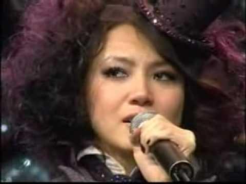 2005-903叱吒樂壇女歌手銀獎-何韻詩