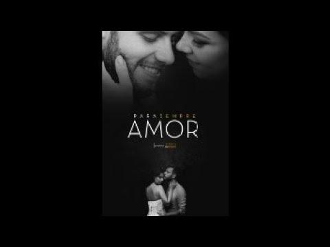 Mixtape - Việt Mix Mượn Rượu Tỏ Tình-  Sung Tươi Part 1 - TILO Mix