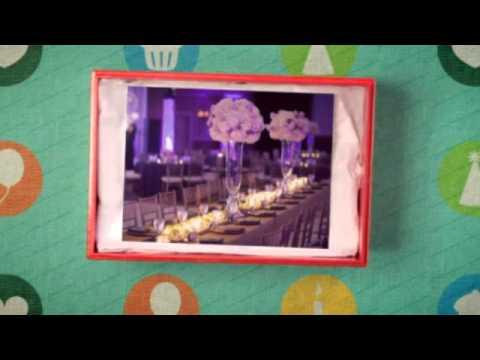 wedding-venues-houston