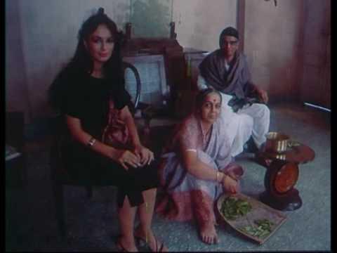 Saaransh - 5/14 - Bollywood Movie - Anupam Kher, Rohini Hattangadi, Nilu Phule, Soni Razdan