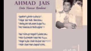 Cinta Hancur Berderai - Ahmad Jais.flv
