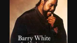 Quincy Jones Secret Garden Feat Barry White Al B