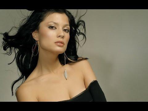 Sexy Natassia Malthe