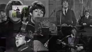 Restoration of The Beatles 1 Video Collection: Part 5/5