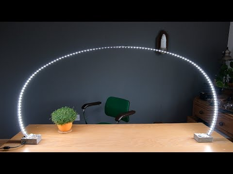 3-inventive-lighting-projects-using-led-strips